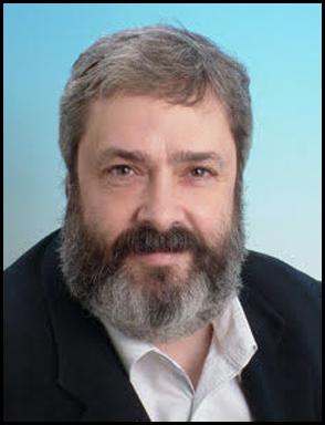 Dr Marco Procopio