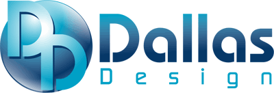 DallasDesign.uk