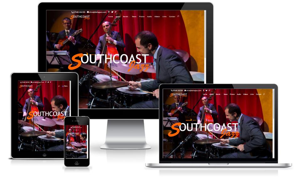 southcoastjazz.co.uk